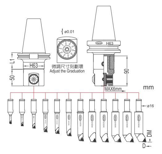 电路 电路图 电子 工程图 平面图 设计 素材 原理图 524_498